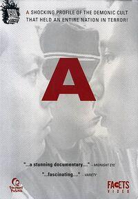 A dvd.jpg