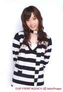 Miki Fujimoto