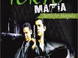 Tokyo Mafia 3: Battle for Shinjuku