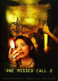 One-missed-call-2-dvd.jpg