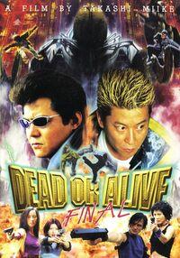 Dead or alive final dvd.jpg