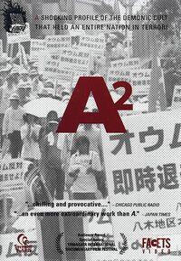 A2 dvd.jpg