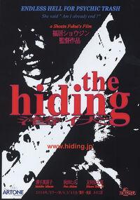 The hiding flyer.jpg