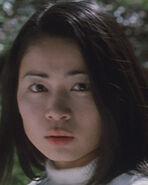 Chieko misaka