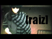 -RAIZ-