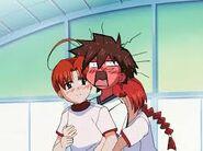 Densuke3