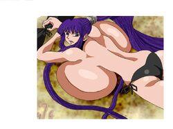 Kirika Bikini.jpg