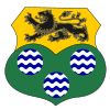 100px-County Leitrim arms.png