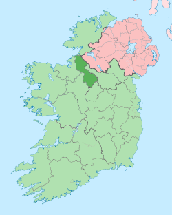 250px-Island of Ireland location map Leitrim.png