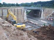Deinbach Brücke Westen1