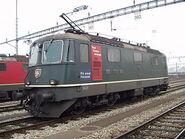 SBB-Re11160