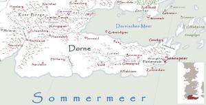 Dorne Karte.png