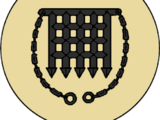 Haus Isenwald