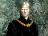 Aegon III. Targaryen