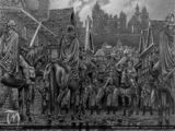 A Game of Thrones - Kapitel 35 - Eddard IX