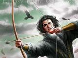 A Clash of Kings - Kapitel 37 - Theon III