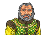 Lord Heufurt (Erste Schwarzfeuer-Rebellion)