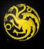 Targaryen Aegon II.png