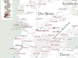 Aschfurt
