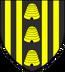 Biengraben.png