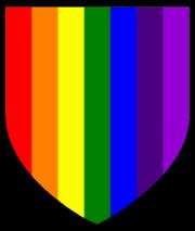 Regenbogenfarbe.png