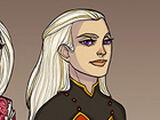 Baela Targaryen