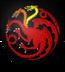 Targaryen Aerion.png