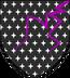Dondarrion.png