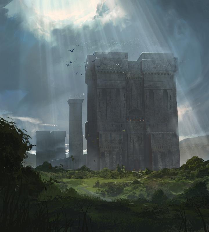 A Game of Thrones - Kapitel 59 - Catelyn IX