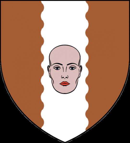 Georg Gnadenfurt