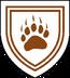 Brunn von Brunhöhl.png