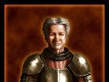 Thoros von Myr