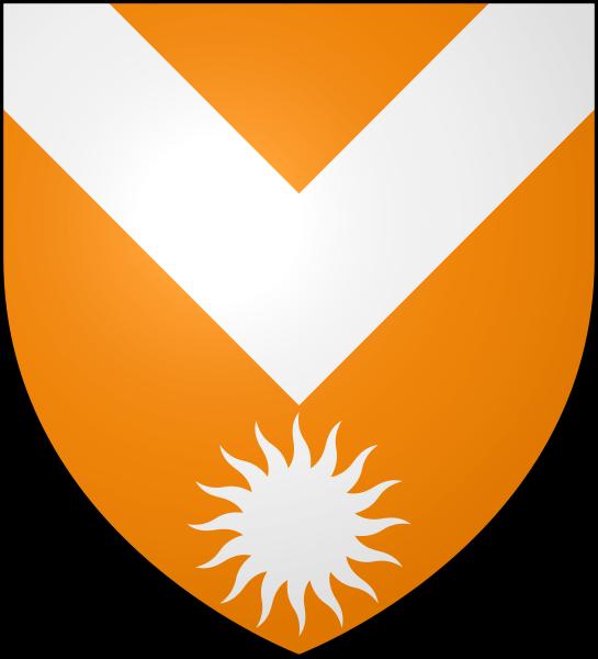 Lord Aschfurt