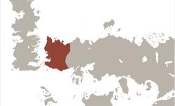 World map Freie Städte.png