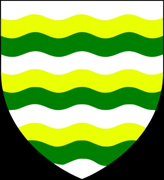 Alten Butterquell