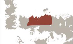 World map Dothrakisches Meer.png