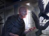 A Game of Thrones - Kapitel 60 - Jon VIII