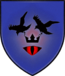 Euron Graufreud Wappen.png
