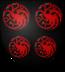 Targaryen Maekar.png