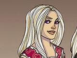 Rhaena Targaryen (Tochter von Daemon)