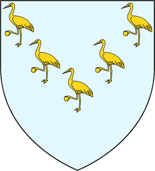 Rylene Florent