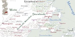 Sturmlande Karte.png