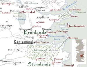 Kronlande.png