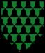 Schwarzfluth.png