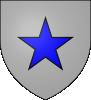 Patrek vom Königsberg