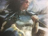 Nymeria (Rhoynar)