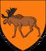 Hornwald.png