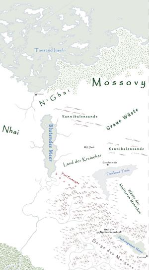 Ferner Osten Karte.png