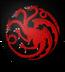 Targaryen.png