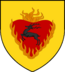 Baratheon von Drachenstein.png